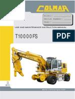 M-T10000FS-02-05