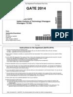 A 440 t 55 Application