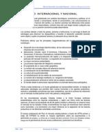 Plan de Desarrollo Concertado Regional - Gob. Regional de Lima