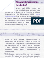 Presentaci_n_UPU_resumen[1]