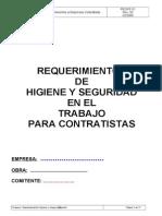 ANEXO_Contratistas