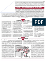MEDIDAS PREVENTIVAS LESIONES ERGONOMICAS ( MANGO ROTADOR).pdf