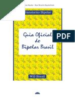Bipolar Brasil Guidance