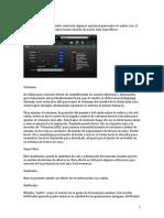 Hear.pdf