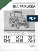 Dílenská-příručka-Zetor-5211-7245