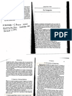 Amsterdam and Bruner_ 2000_ Categories and Dialectic of Culture