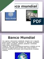 banco mundial1.pptx