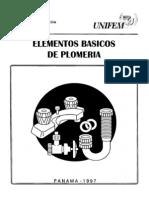Plomeria p Mujeres