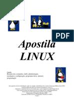 Referência de Comandos - Linux (Pt_BR)