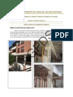 Efecto_edificaciones