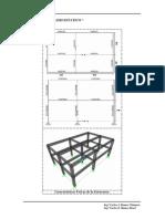 manualsap10-12-090702121810-phpapp02.pdf