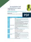 RMS Link Instruction Sheet_Final
