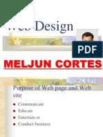 MELJUN CORTES Web and Internet