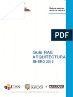 arquitectura 24_1_2013.pdf