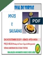 Festival+Torta