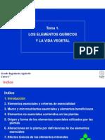 Tema1 Agricola (1)