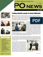 APO_News_07_2009E
