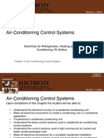 Chapter 15 Control Systems