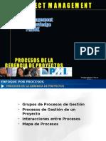 03_PM_PMBOK_Procesos