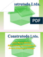 CONSTRUTODO_analisis_estrategico