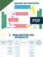 Realizacion_del_producto_y_Medici__n__Analisis_y_Mejora