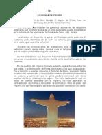 3.-El Dogma de Cristo