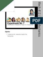 Fluid Exp 7.pdf