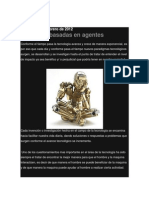 Documento Interaccion Humano Computadora