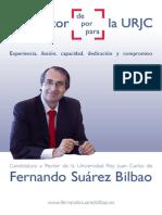 Programa_ElectoralFernandoSuarezBilbao.pdf