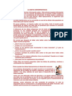 Copia de La Dieta Hiperproteica
