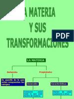 06 Materia