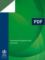 SPI User Guide