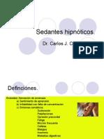 14884940-SEDANTES-HIPNOTICOS