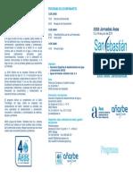 XXXII_Jr-Programa-_19abr.pdf