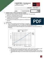 Ordinaria Grado Problemas SOLUCIONES (1)