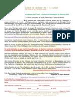 CIRCULAR-PAIS-3 ANOaBATIZAR-DOM II PÁSCOA-2014-04-27