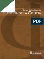 Revista Filosofia 02 Sep 2013