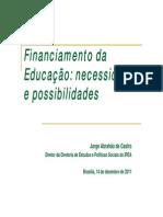 111213 Sem Educacao Jorgeabrahao