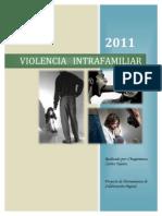 violencia-intrafamiliar
