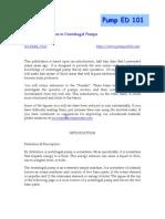 IntroductiontoCentrifugalPumpsP.pdf
