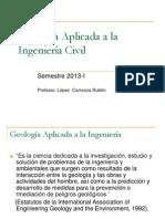 Introduccion_2013