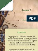 Lab Lecture 2 Fin