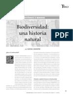 Biodiversidad Una Historia Natural_10