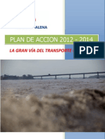 Attachments Transparencia Plan de Accion_2012 2014 19-01-2012