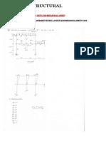 59444941 Analisis Estructural Kani y Lineas de Fluencias 130713085613 Phpapp01