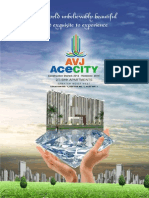 Avj Ace City Final PDF (18!12!2012) Nwe