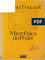 Foucault_Microfsica Do Poder