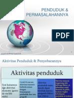 4. penduduk & masalahnya
