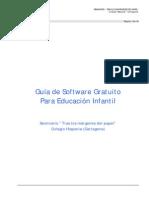 05 Guia Software Entrenamiento Raton