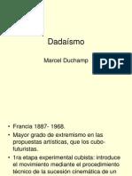 Unidad_II__Dadaísmo